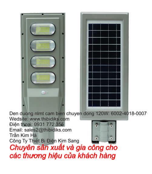 den-duong-nang-luong-mat-troi-cam-bien-chuyen-dong-120w
