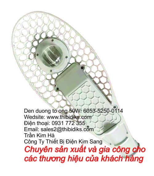 den-duong-to-ong-50w
