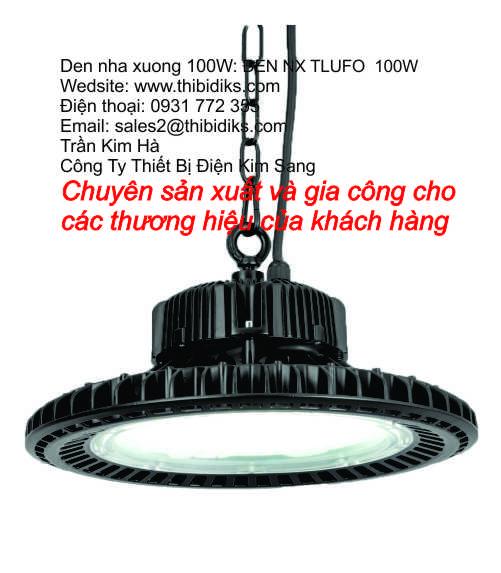 den-nha-xuong-100w