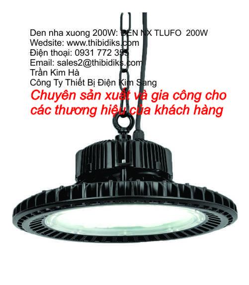 den-nha-xuong-200w