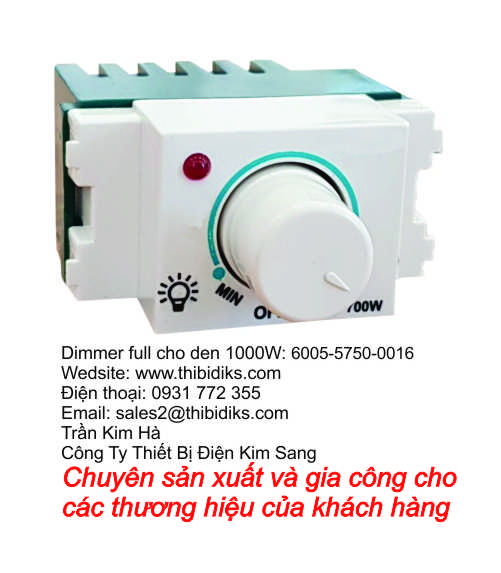 dimmer-full-den-1000W