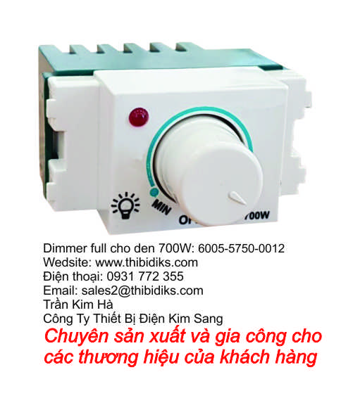 dimmer-full-den-700W