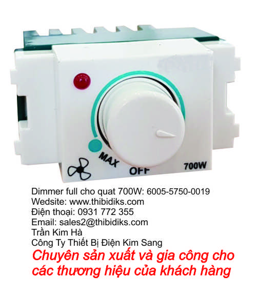 dimmer-full-quat-700W