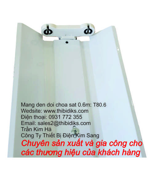 mang-den-doi-choa-sat-0.6