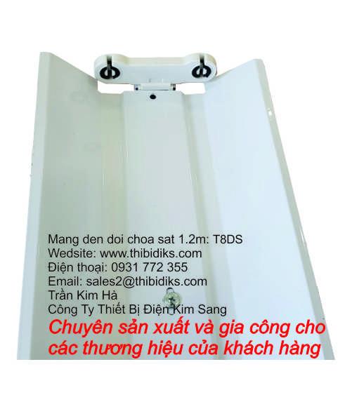 mang-den-doi-choa-sat-1.2