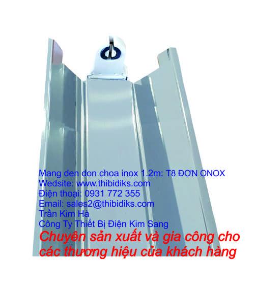 mang-den-don-choa-inox-1.2