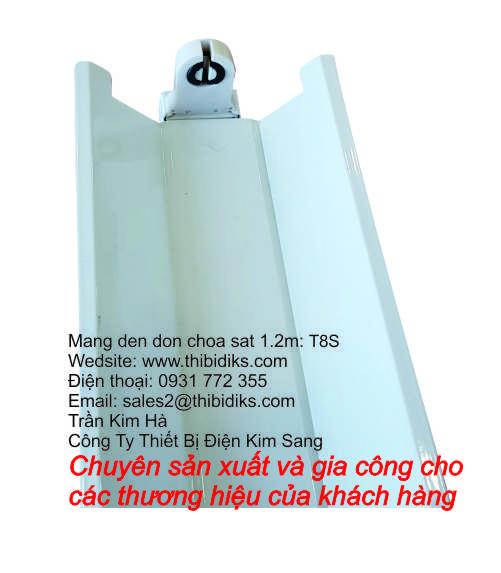 mang-den-don-choa-sat-1.2
