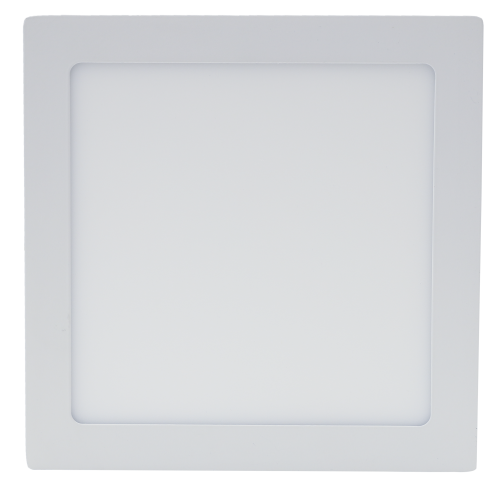 square-led-ceiling-lights