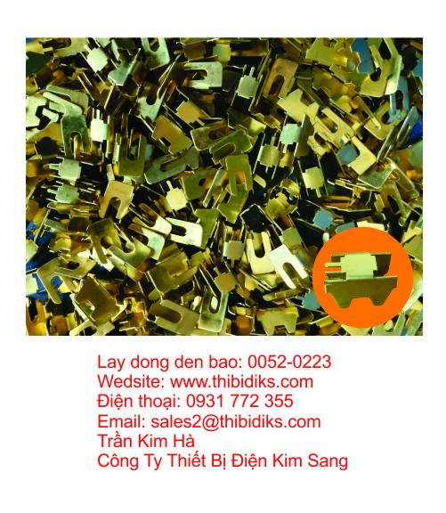 lay-dong-den-bao