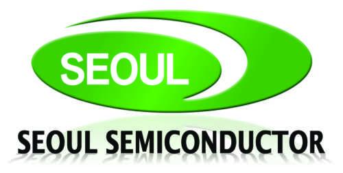 logo-seoul